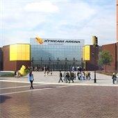 Xtream Arena
