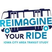 Reimagine Your Ride
