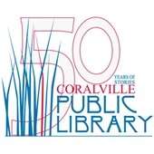 Coralville Public Library 50 Years of Stories