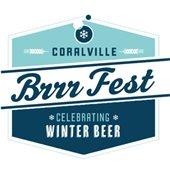 Coralville BrrrFest