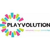 PLAYvolution