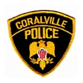 Coralville Police Department