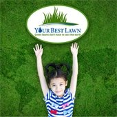 Your Best Lawn