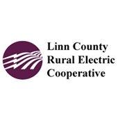 Linn County REC