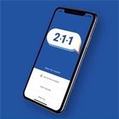 211 app