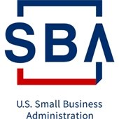 SBA US Small Business Administration