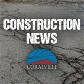Construction news