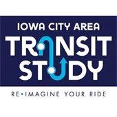 Iowa City Area Transit Study