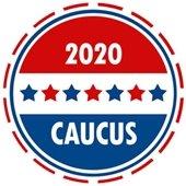 2020 Caucus