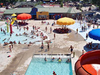 Aquatic-Center-3_200.jpg