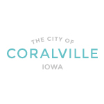 Coralville City Election 2019 Candidate Forum
