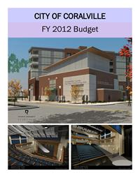 FY 2012 Budget Book_COVER_thumb