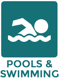 PoolsSwimIcon