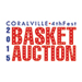 Basket Auction