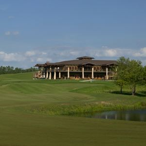 BrownDeerClubhouse300.jpg