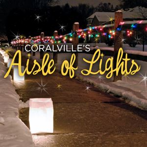 Coralville Christmas 2020 Coralville, IA   Official Website