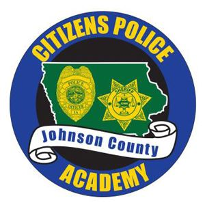 CitizensPoliceAcademyLogo_300.jpg
