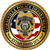 Coralville-Police-Seal_300.jpg