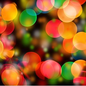 Holiday-Lights-blurry-graphic_300.jpg