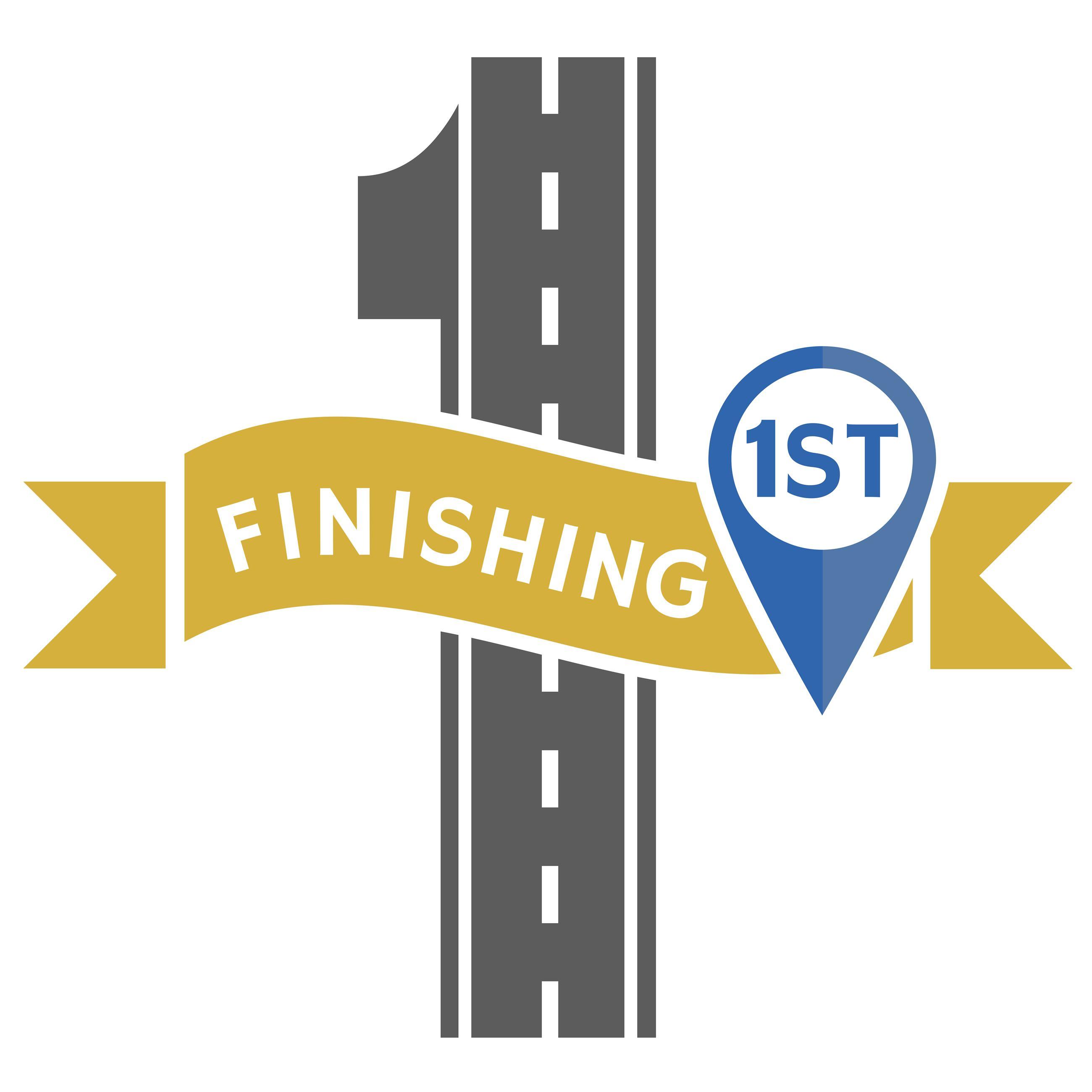 1st Avenue Improvements | Coralville, IA - Official Website