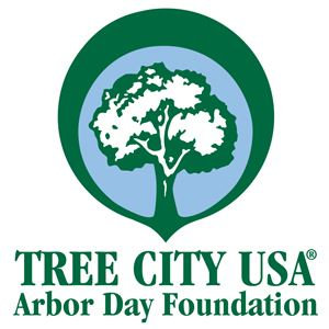 Tree-City-USA-Logo-Arbor-Day-Foundation_300