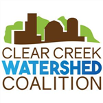 ClearCreekWatershedCoalition_300