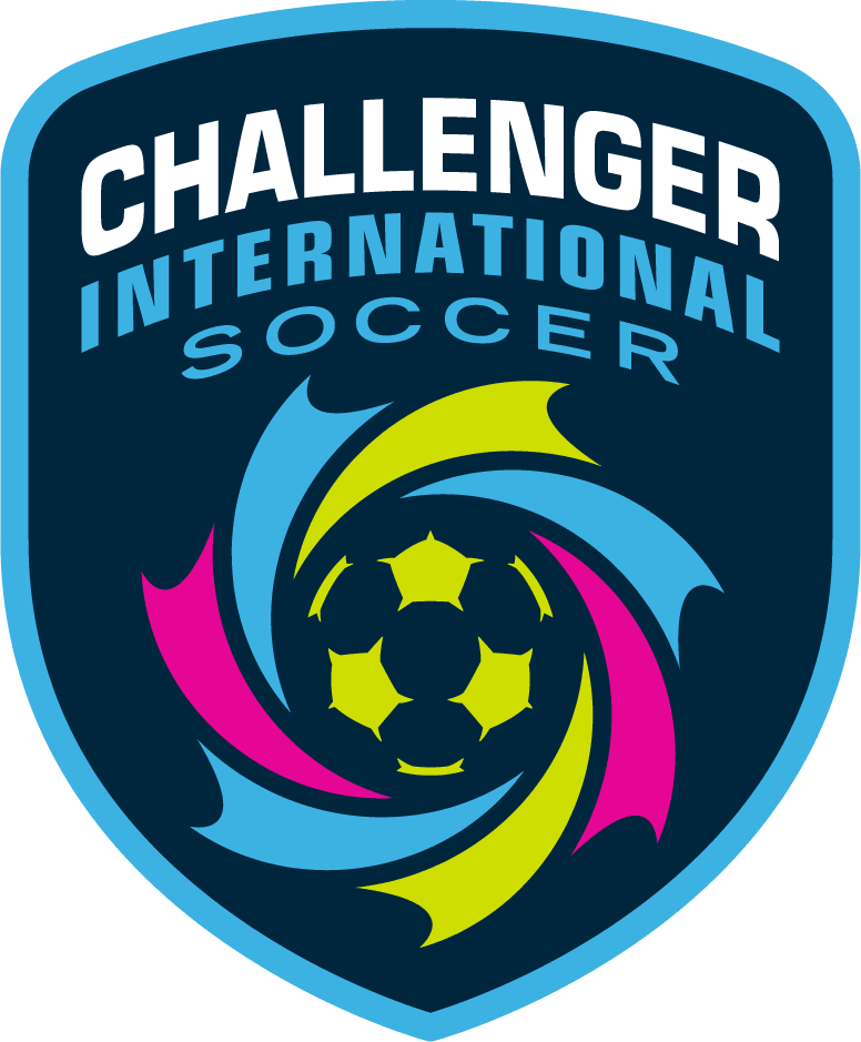 Challenger International Soccer