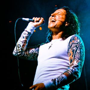 steve-augeri-photo01_300square