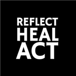 Reflect Heal Act