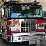 New Engine 72