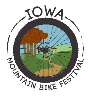 Iowa Mountain Bike Festival