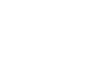 Brown Deer Golf Club