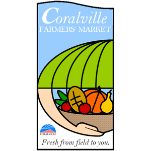 Coralville ia official website for Coralville arts and crafts show