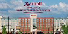 Marriott Corallville Hotel and Conference Center